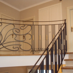 b315-balustrada-wewnetrzna-kuta