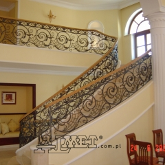 balustrada-kuta-wewnetrzna-b141xy