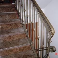 balustrada-metalowa-b240