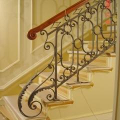 balustrada-schodowa-porecz-drewniana-b-225