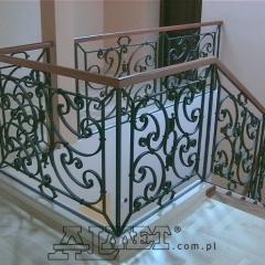 balustrada-schodowa-z-drewniana-porecza-b119b-jpg