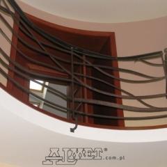 balustrady-kute-b256f