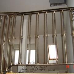 balustrady-metalowe-b240d