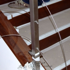 balustrady-nierdzewne-bm-101d