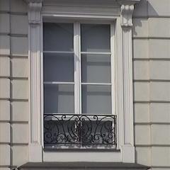 balustrady-portfenetr-b118a