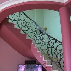 balustrady-schodowe-b111c