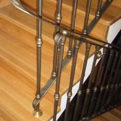 balustrady-schodowe-b240f