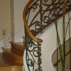 balustrady-schodowe-b285