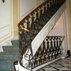 balustrady-schodowe-metalowe-b236