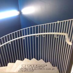 balustrady-schodowe-nierdzewne-bd-102a