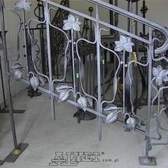 balustrady-secesja-patynowana-na-srebno-b109a