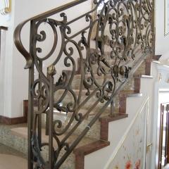 g302-balustrada-schodowa-kuta