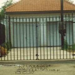 bramy-metalowe-wjazdowe-g-214