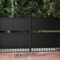bramy-wjazdowe-g277