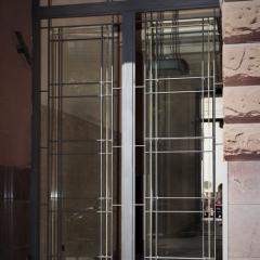 drzwi-metalowe-kute-ze-szkla-g-270