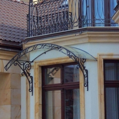 daszek-nad-wejsciem-metalowy-szklany-r101