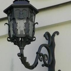 lampy-kute-l-110
