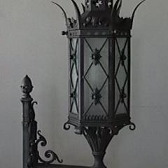 lampy-kute-l-112