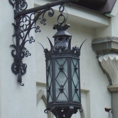 lampy-kute-l-114
