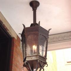 lampy-kute-l-128a